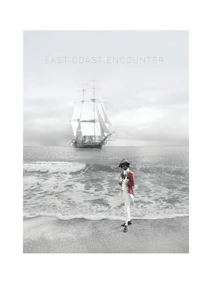 East Coast Encounter