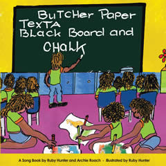 Butcher_paper_cover