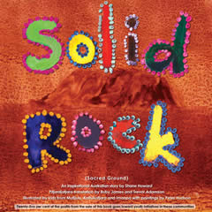 solid-rock-review
