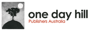 One Day Hill Publishers Australia