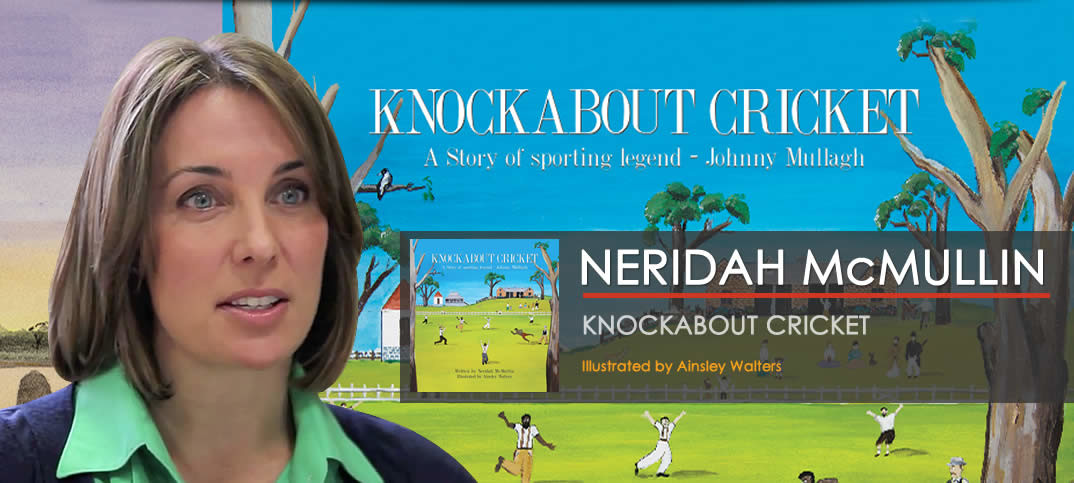 Knockabout Cricket